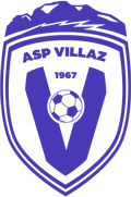 logo-aspv-email-1