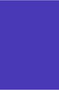 logo-aspv-email