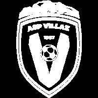 asp-villaz-logo-white-2