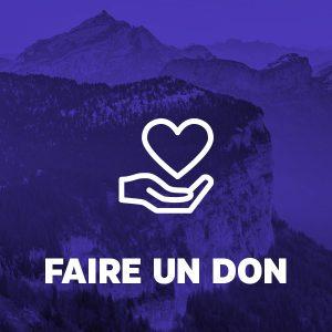 faire-un-don