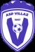 logo-aspv